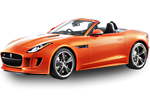 jaguar f-type essence
