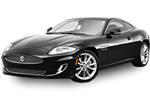 jaguar xk essence