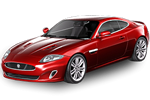 jaguar xkr essence