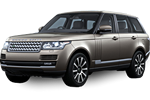 land rover range rover essence