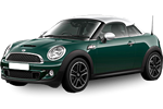 mini coupe diesel
