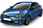 renault megane coupe essence