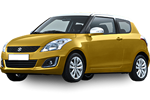suzuki swift essence