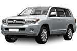 toyota land cruiser sw rc